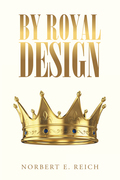 By Royal Design