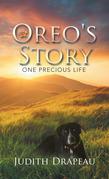 Oreo's Story