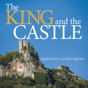 The King and the Castle
