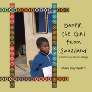 Banele, the Girl from Swaziland