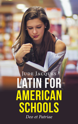 Latin for American Schools