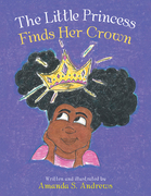 The Little Princess Finds Her Crown