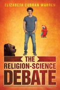 The Religion-Science Debate