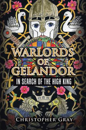 Warlords of Gelandor