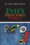 Evie's Delectable Edibles