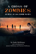 A Gross of Zombies