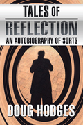 Tales of Reflection