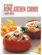 My Creations: Home & Kitchen Corner