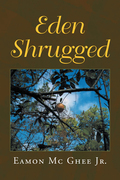 Eden Shrugged