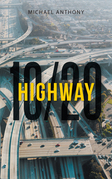 Highway 10/20