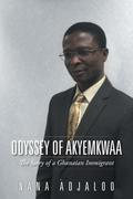 Odyssey of Akyemkwaa