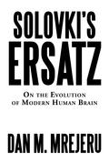 Solovki's Ersatz