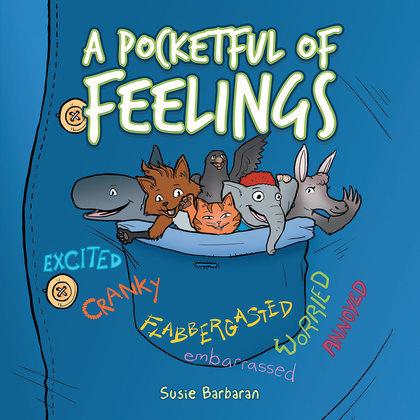 A Pocketful of Feelings