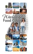Worldwide Food Court