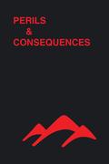 Perils & Consequences