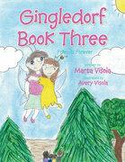 Gingledorf Book Three