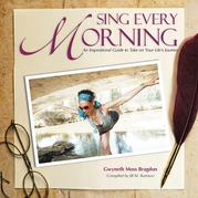 Sing Every Morning