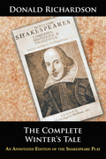 The Complete Winter'S Tale