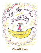 Molly Goes Bananas
