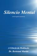 Silencio Mental