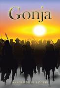 Gonja, the Mandingoes of Ghana
