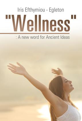 """""""Wellness"""""""