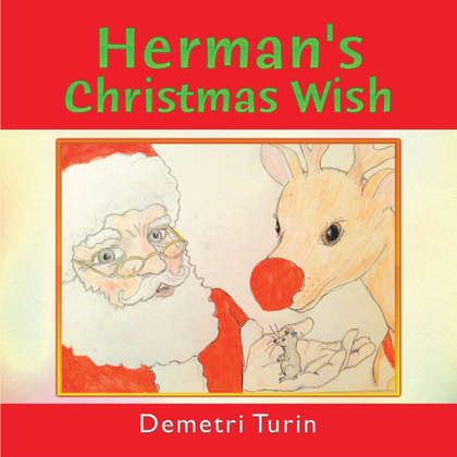 Herman's Christmas Wish