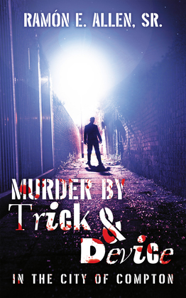 Murder by Trick & Device