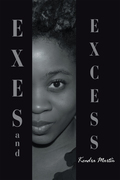 Exes and Excess