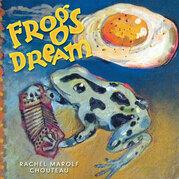 Frogs Dream