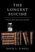 The Longest Suicide