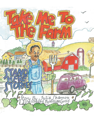Take Me to the Farm