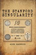 The Stanford Singularity