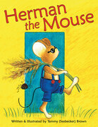 Herman the Mouse