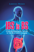 Ibs Is Bs