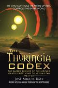 The Thüringia Codex
