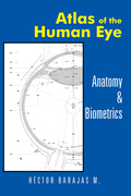 Atlas of the Human Eye