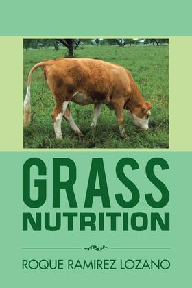 Grass Nutrition