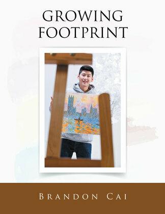 Growing Footprint