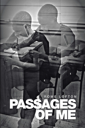 Passages of Me