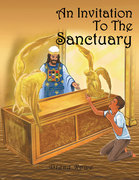 An Invitation to the Sanctuary