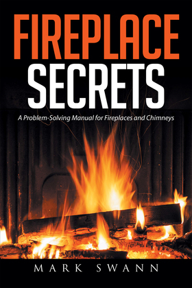Fireplace Secrets