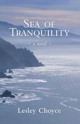 Sea of Tranquility: A Novel