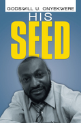 His Seed