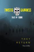They Return