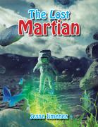 The Lost Martian