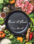 Born to Cook