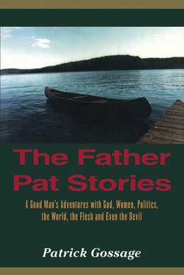 The Father Pat Stories