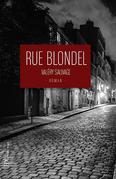 Rue Blondel