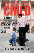 Get Custody of Your Child